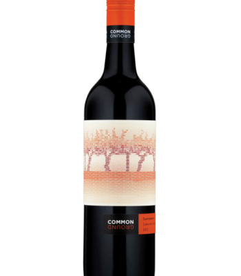 2013_jim_brand_wines_common_ground_cabernet_sauvignon-20150810155627