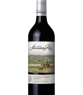 nv_jamiesons_run_cabernet_shiraz_merlot