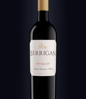 berrigan-syrah-nv-dark-navy