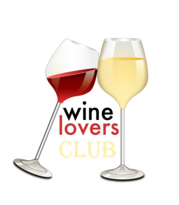winelogol