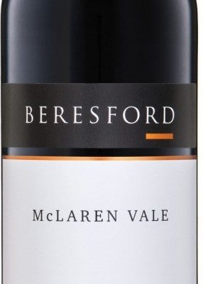 beresford_classic_shiraz_screwcap_nv