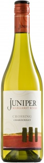 juniper crossing_chardonnay_bottle_sho